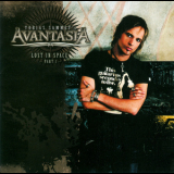 Avantasia - Lost In Space(Part I) '2007